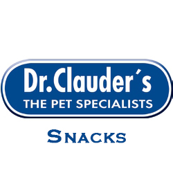 dr-clauders-logo-snacks-250